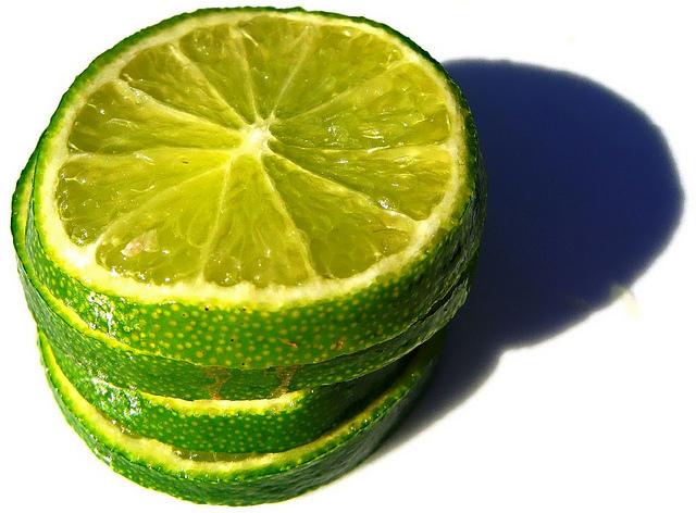 Kleurtips: Groen