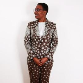 Kleur- kleding- en stijladvies Yebba Styling