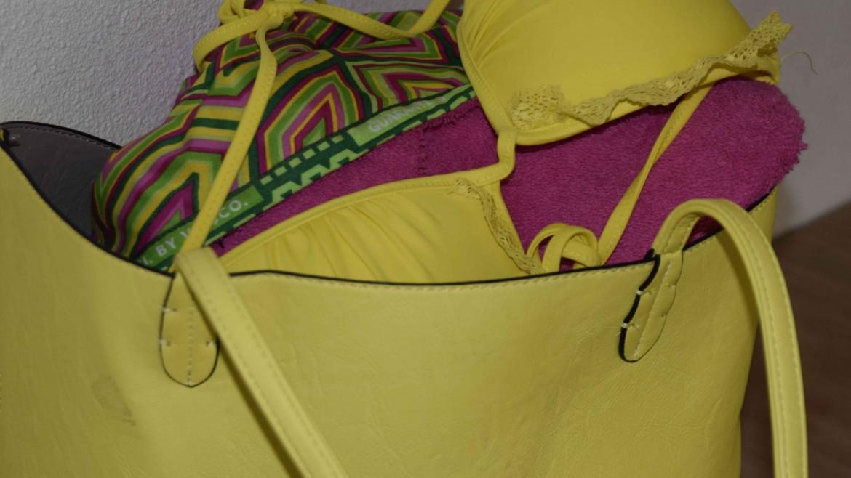 Kleding- en stijladvies Yebba Styling