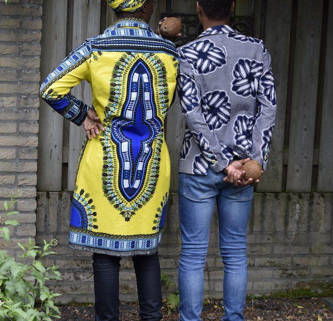 africanwax